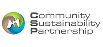 Grand Rapids Community Sustainability Partnership